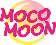 Human & Animal Communication MOCO MOON