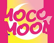 Human & Animal Communication MOCO MOON